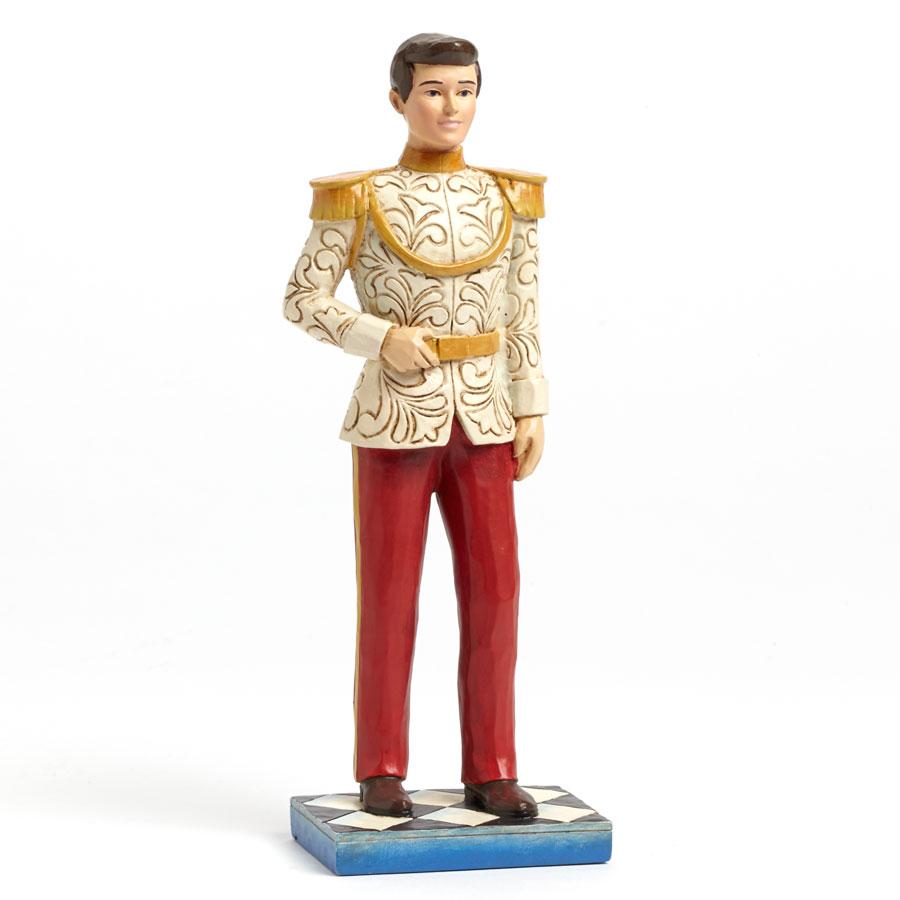 Royal Suitor - Prince Charming