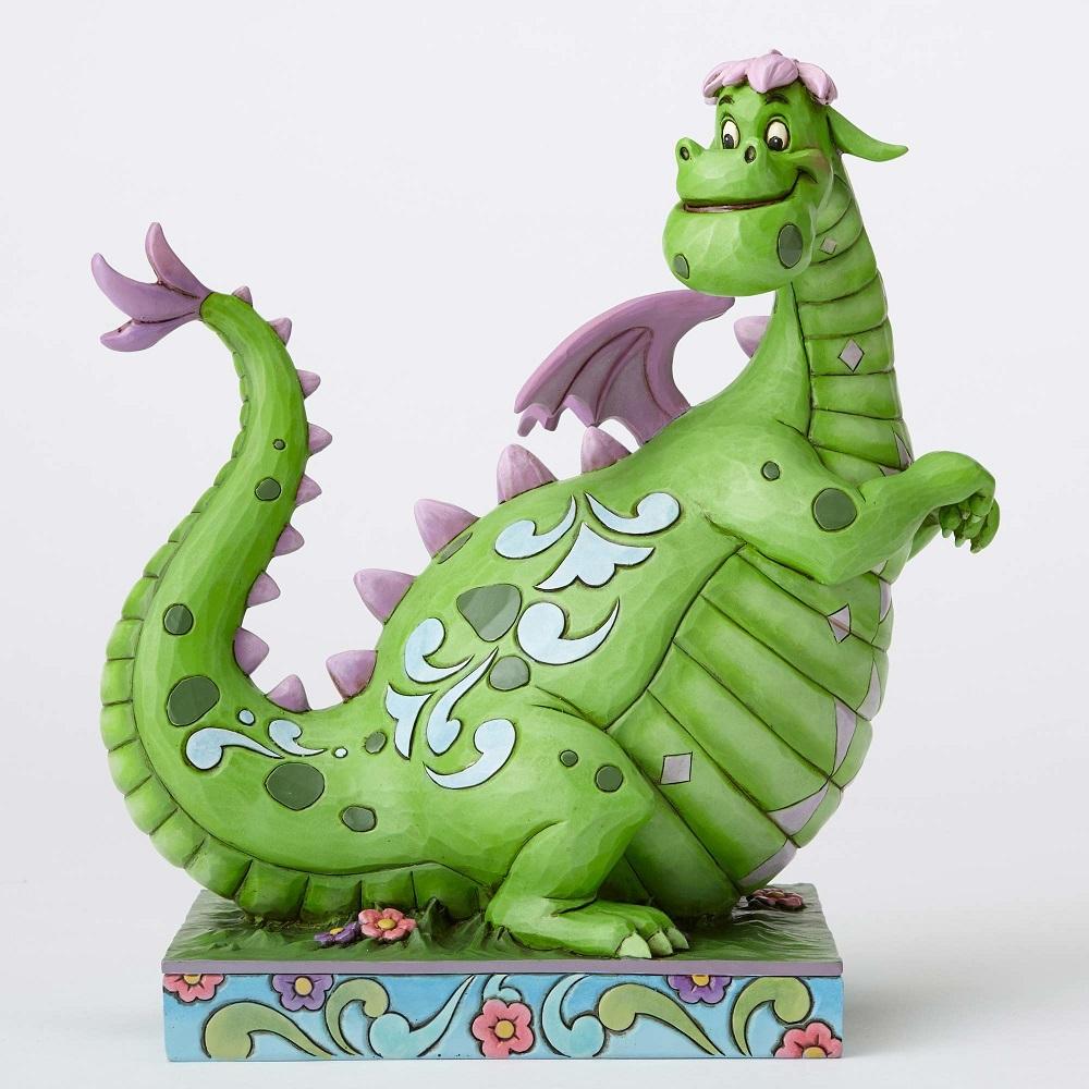 A Boys Best Friend - Petes Pet Dragon