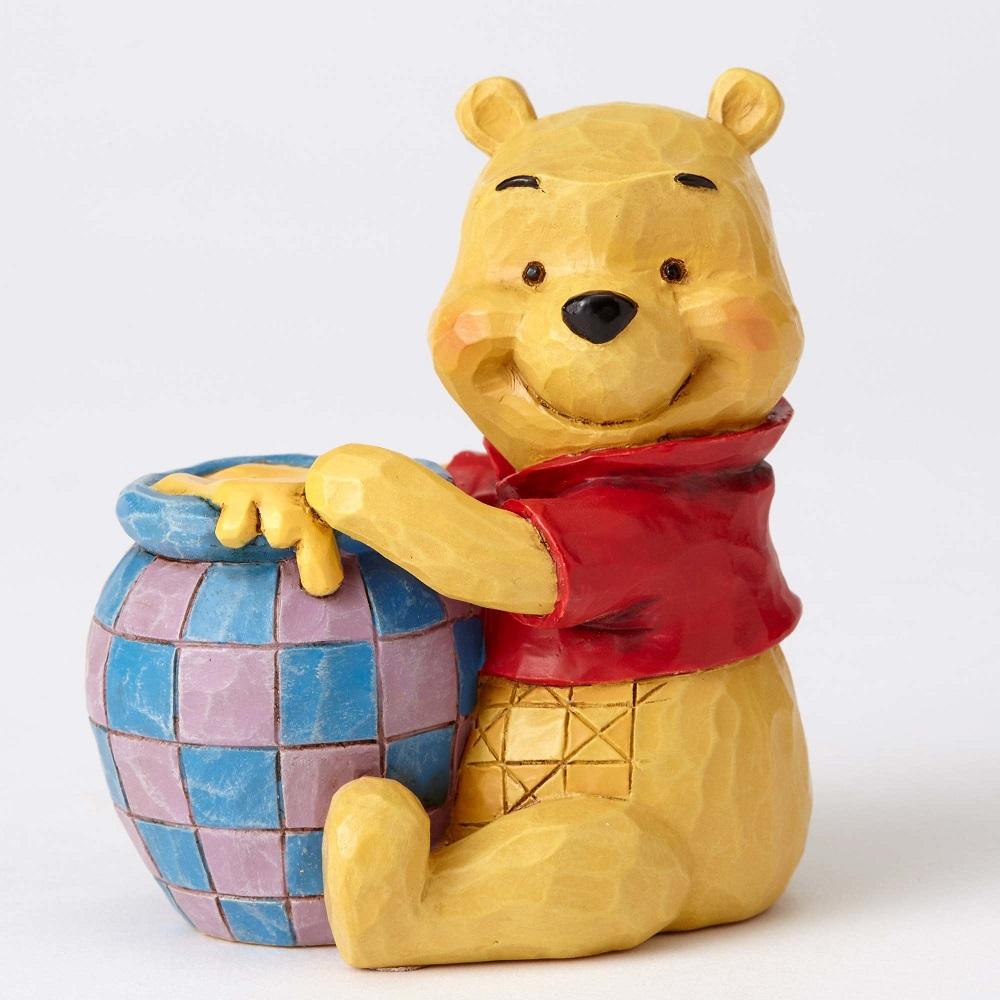 Winnie the Pooh - Mini Pooh