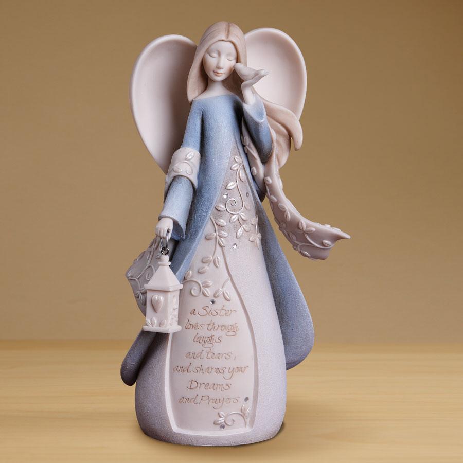 Sister Angel