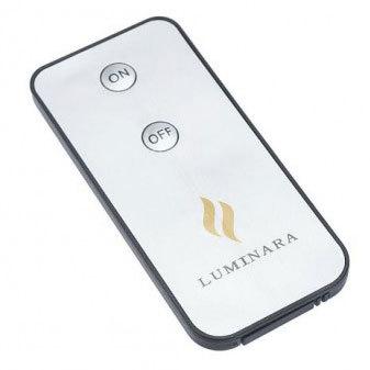 Remote Control for Luminara Fireless Candles