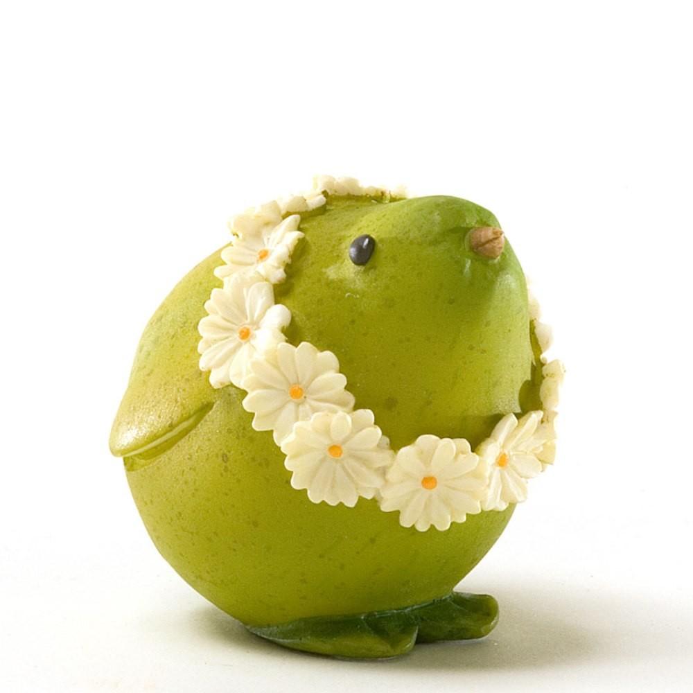 Pear Hen Chick Mini