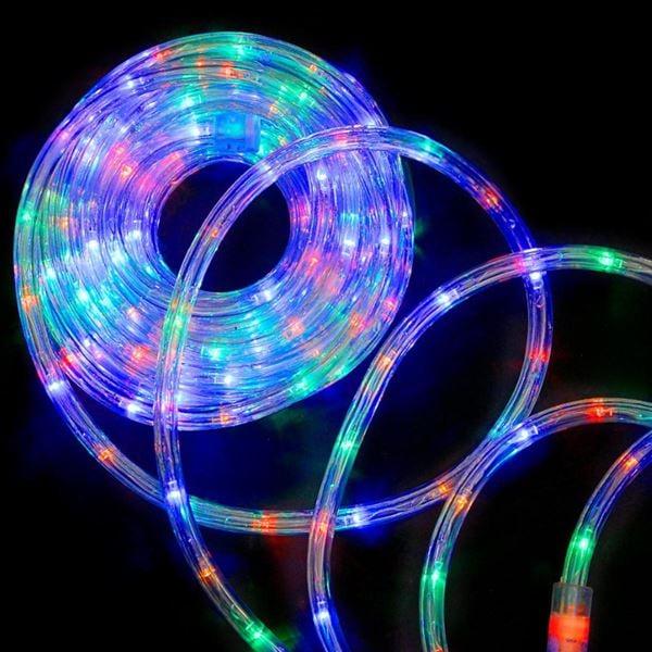Multi Rope Light - LED