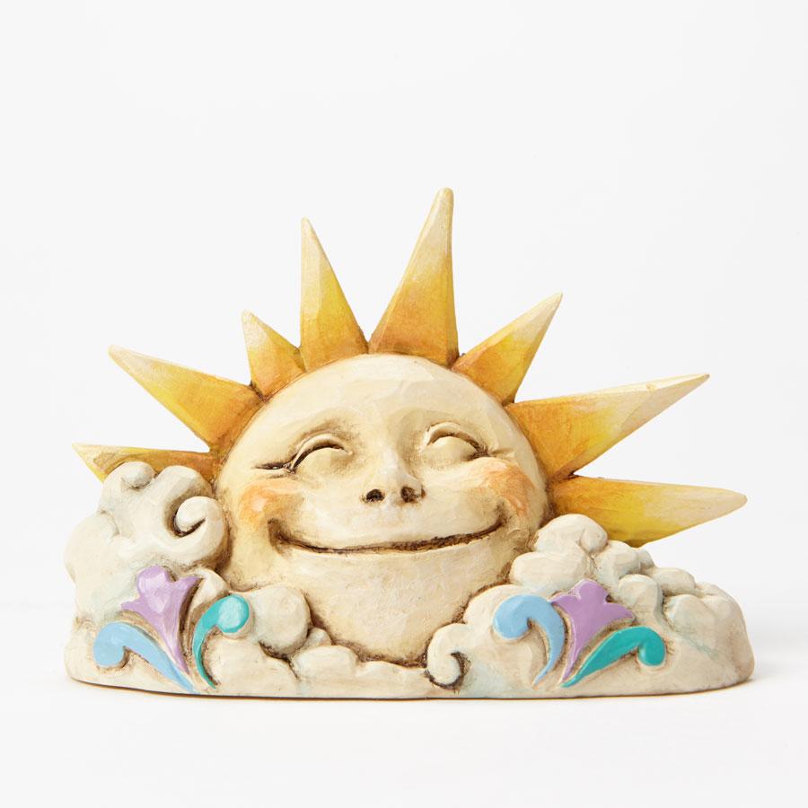 Mini Sunshine