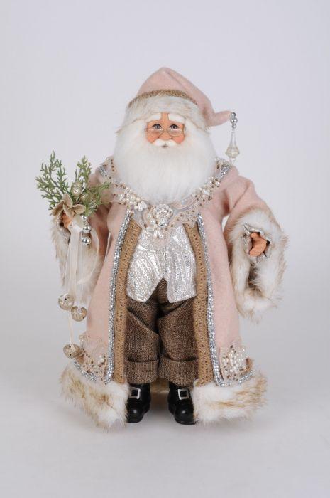 Rosé Santa