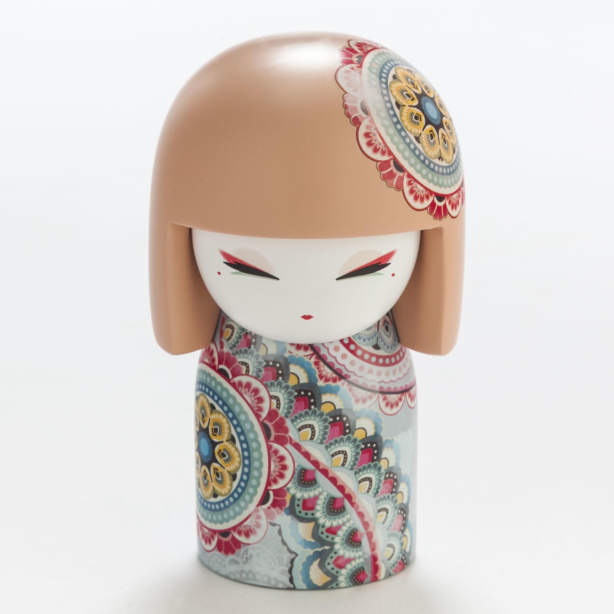 Haruya Peace - Maxi Doll
