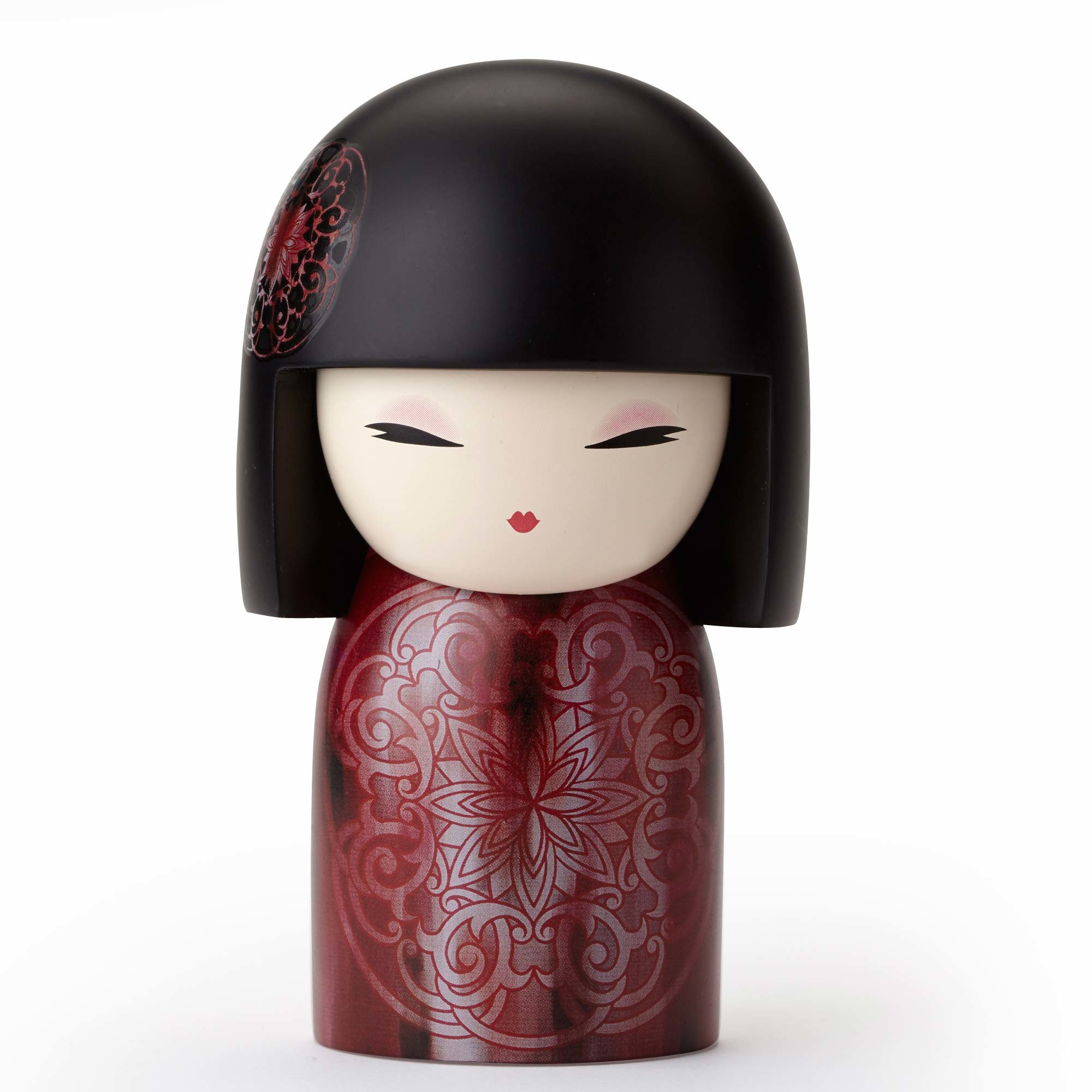 Yoka Energetic - Maxi Doll