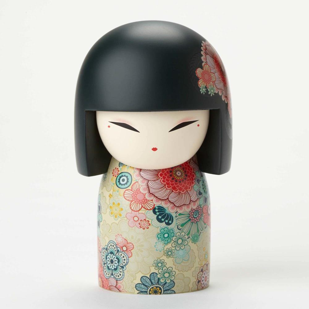 Tamako Exquisite - Maxie Doll