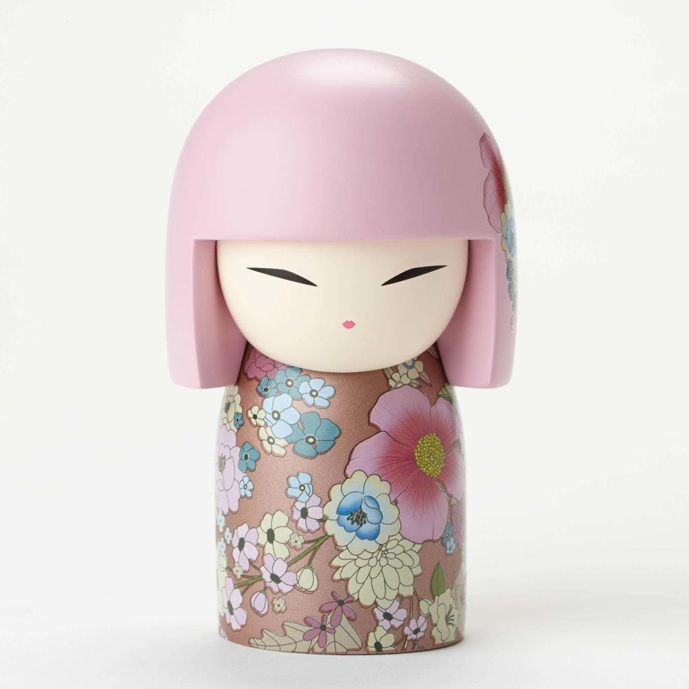 Aina Tenderness - Maxie Doll
