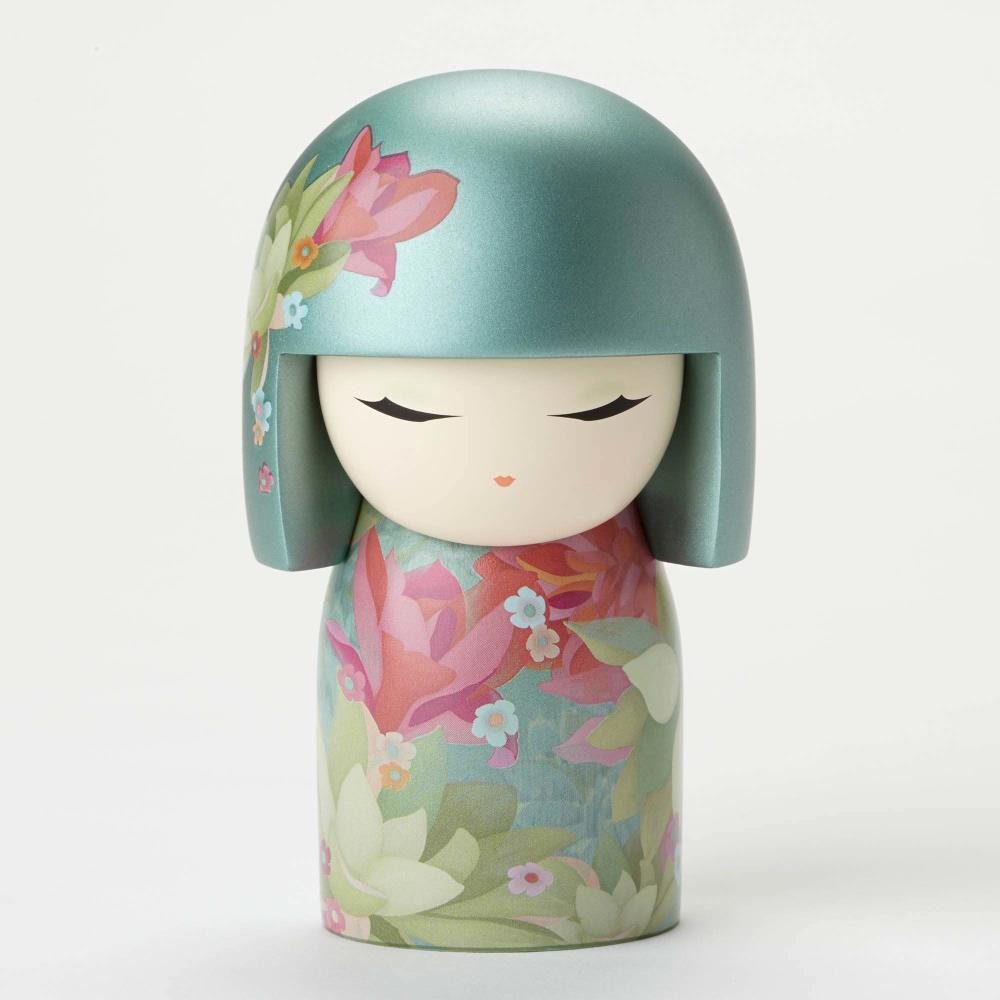 Takara Fortunate - Maxie Doll