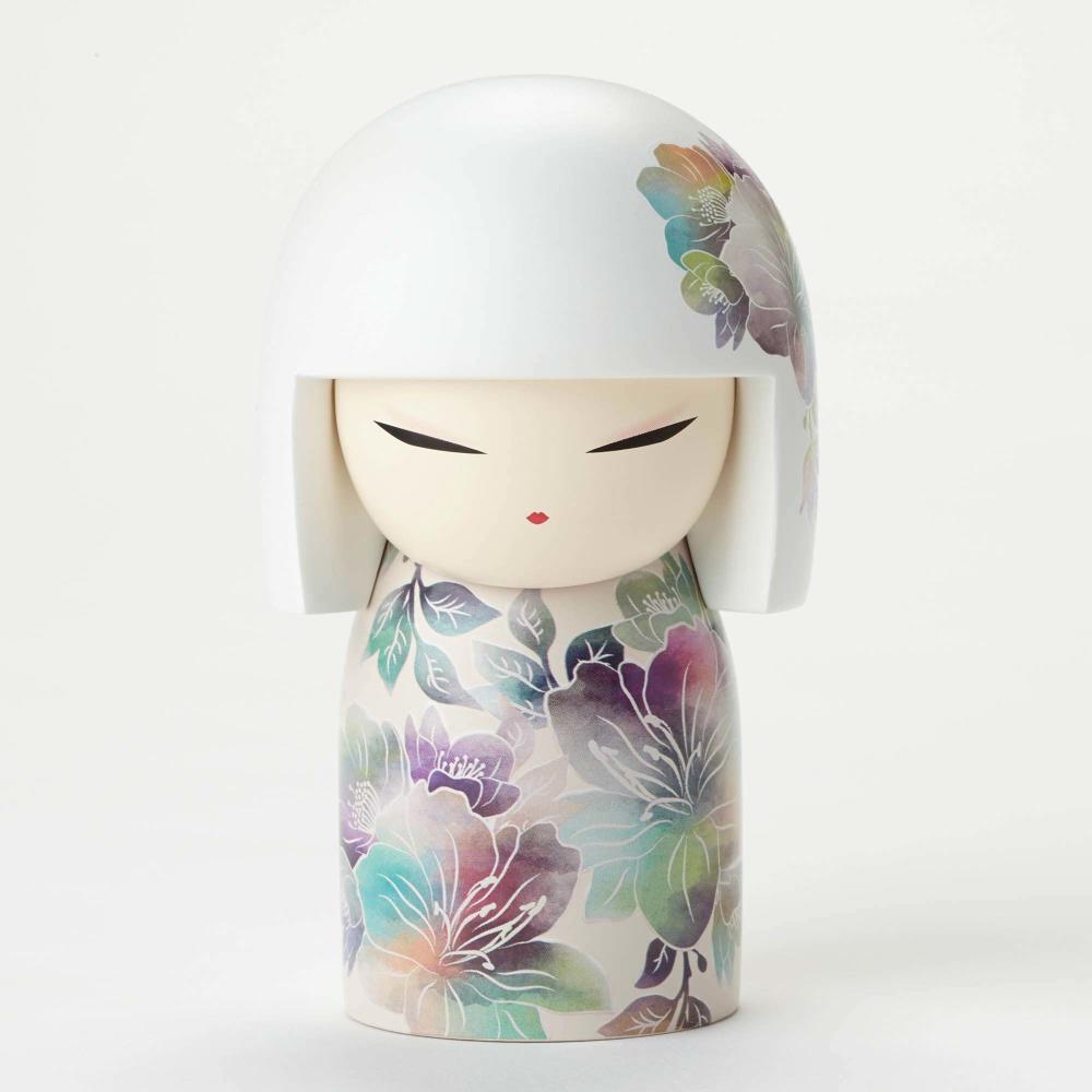 Satoe Alluring - Maxie Doll