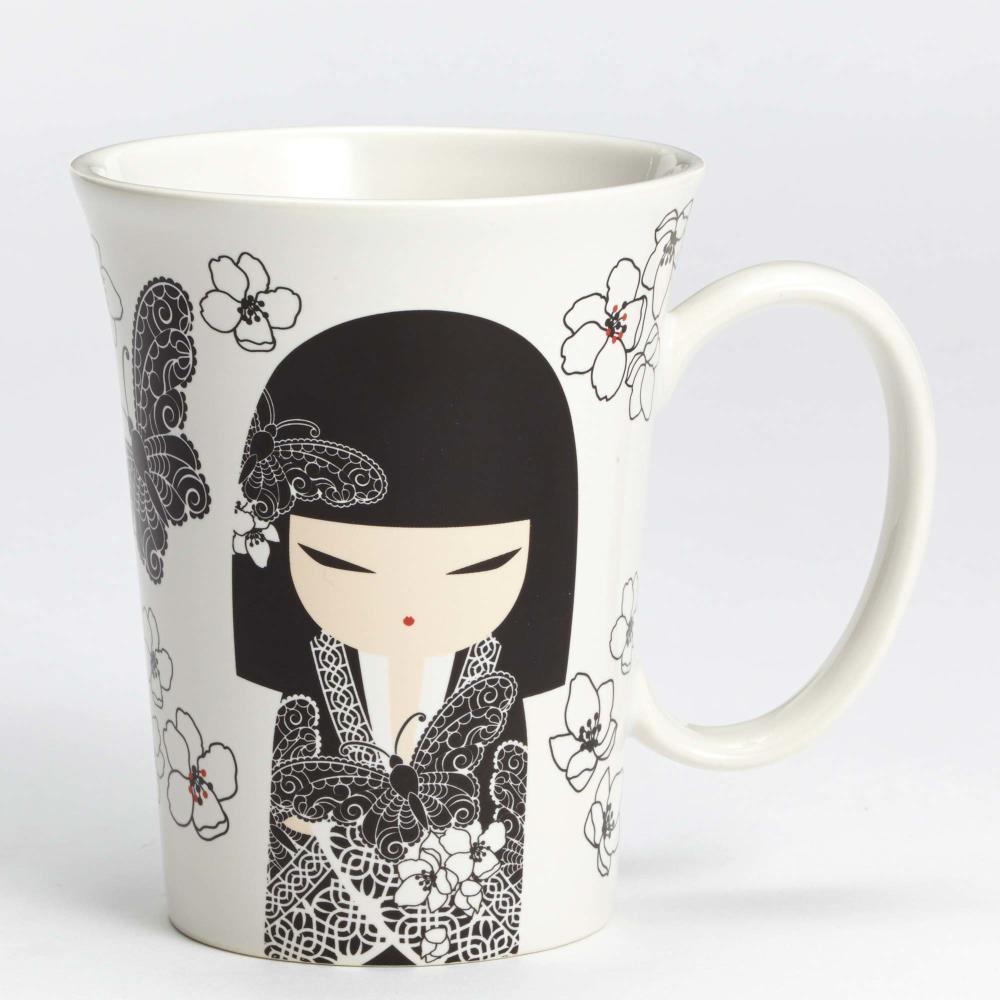 Tomie Charity Mug
