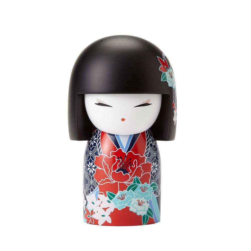 Yoshimi - Respectful - Maxi Doll