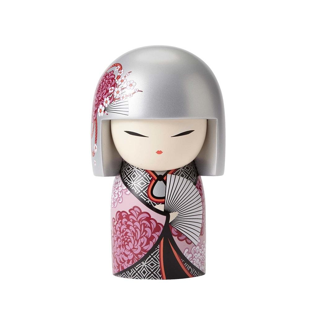 Kichi - Lucky - Maxi Doll