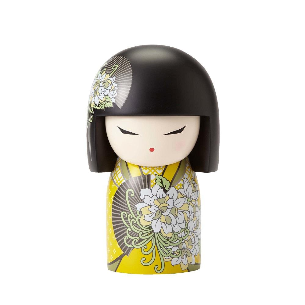 Sachi - Joy - Maxi Doll