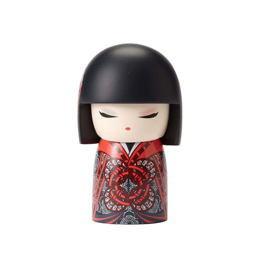 Seiko Success Mini Doll