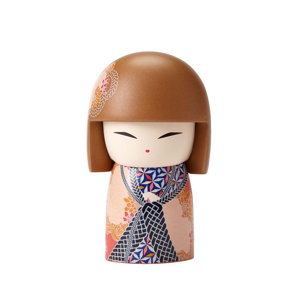 Kaona - Friend - Mini Doll