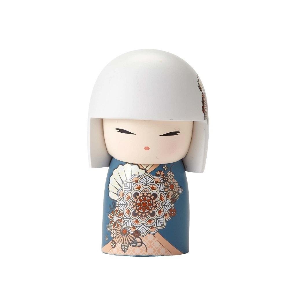 Kioko - Happiness - Mini Doll