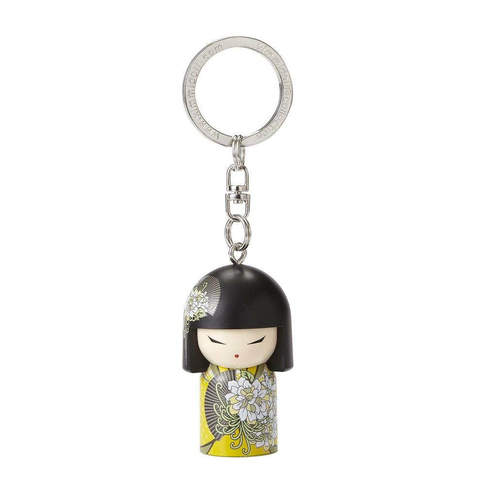 Sachi - Joy- Keychain