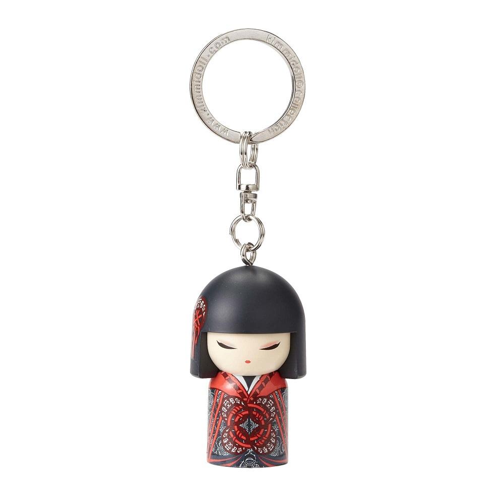 Seiko - Success - Keychain