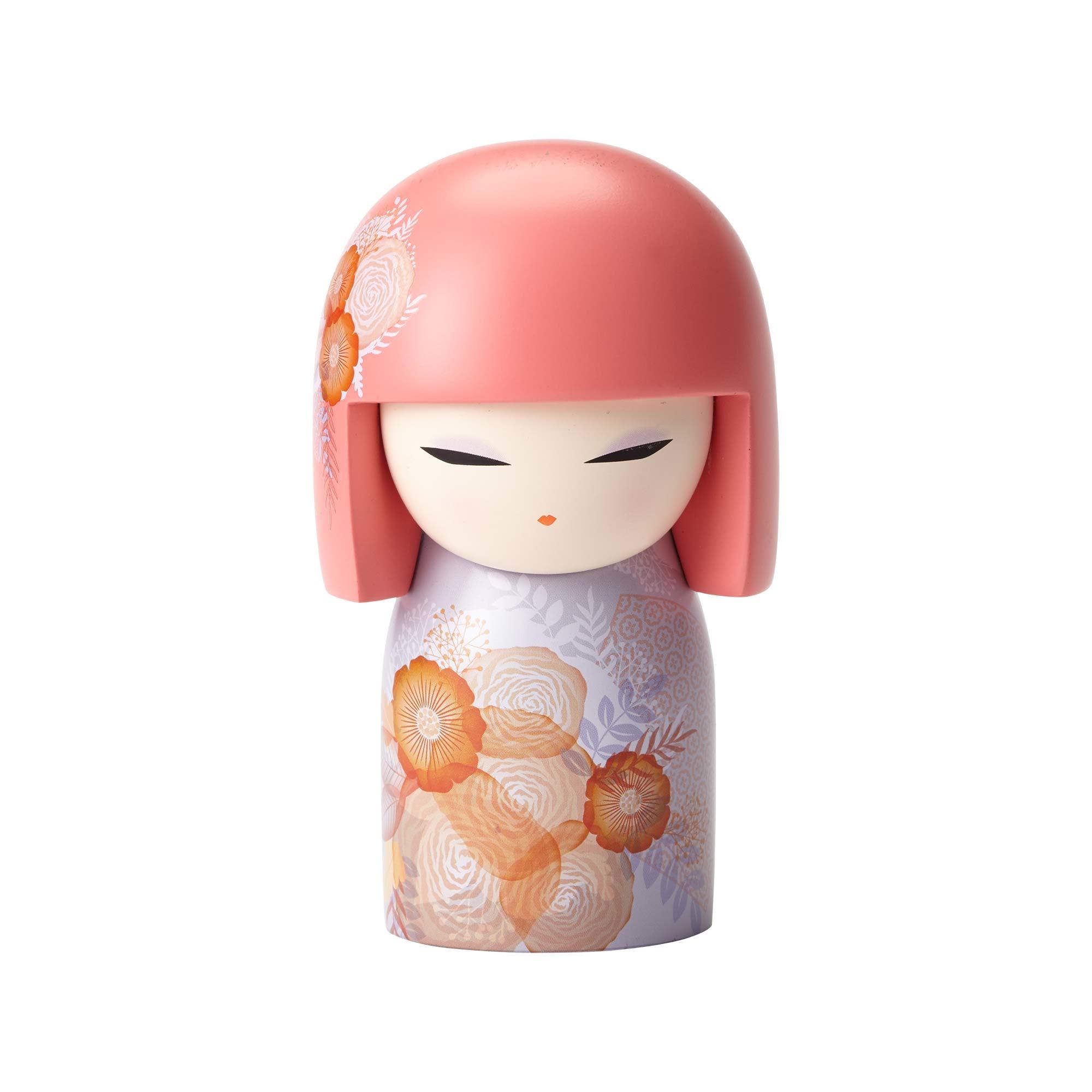 Nozomi - Hope - Maxi Doll