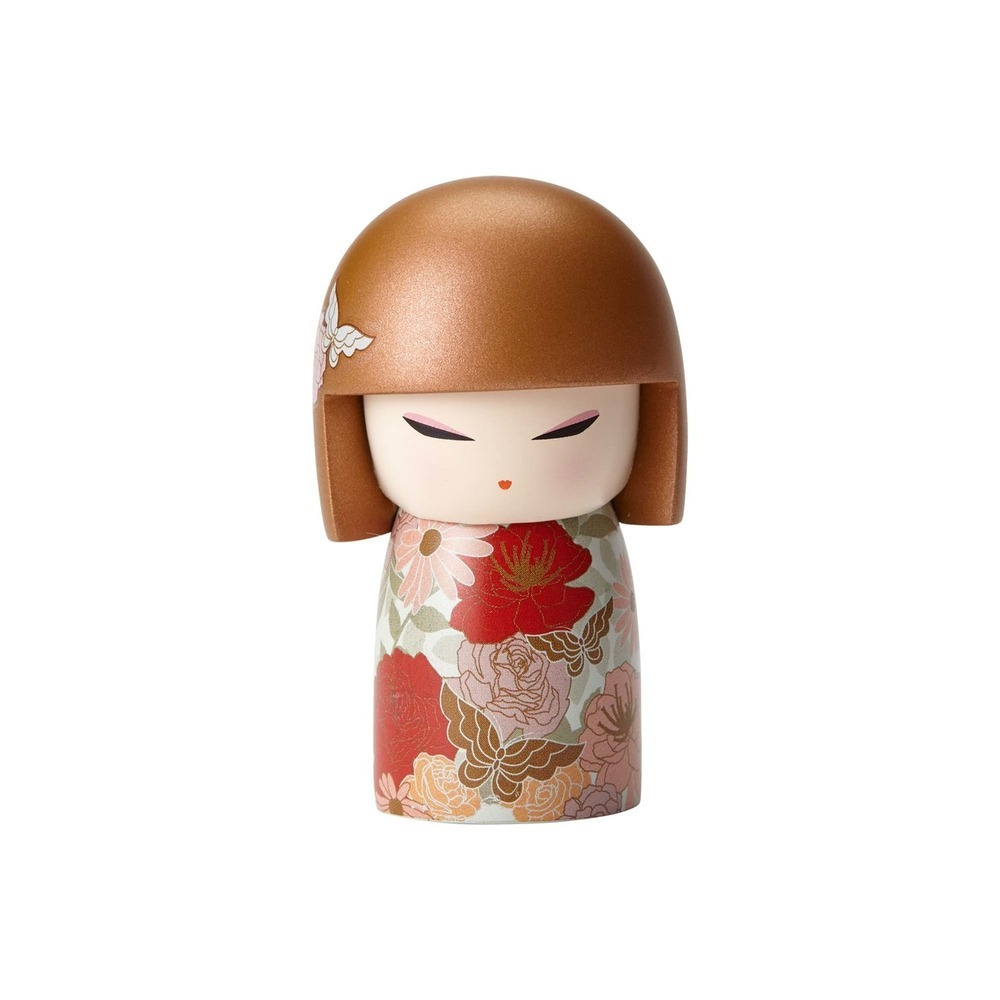 Aimi - Treasure - Mini Doll