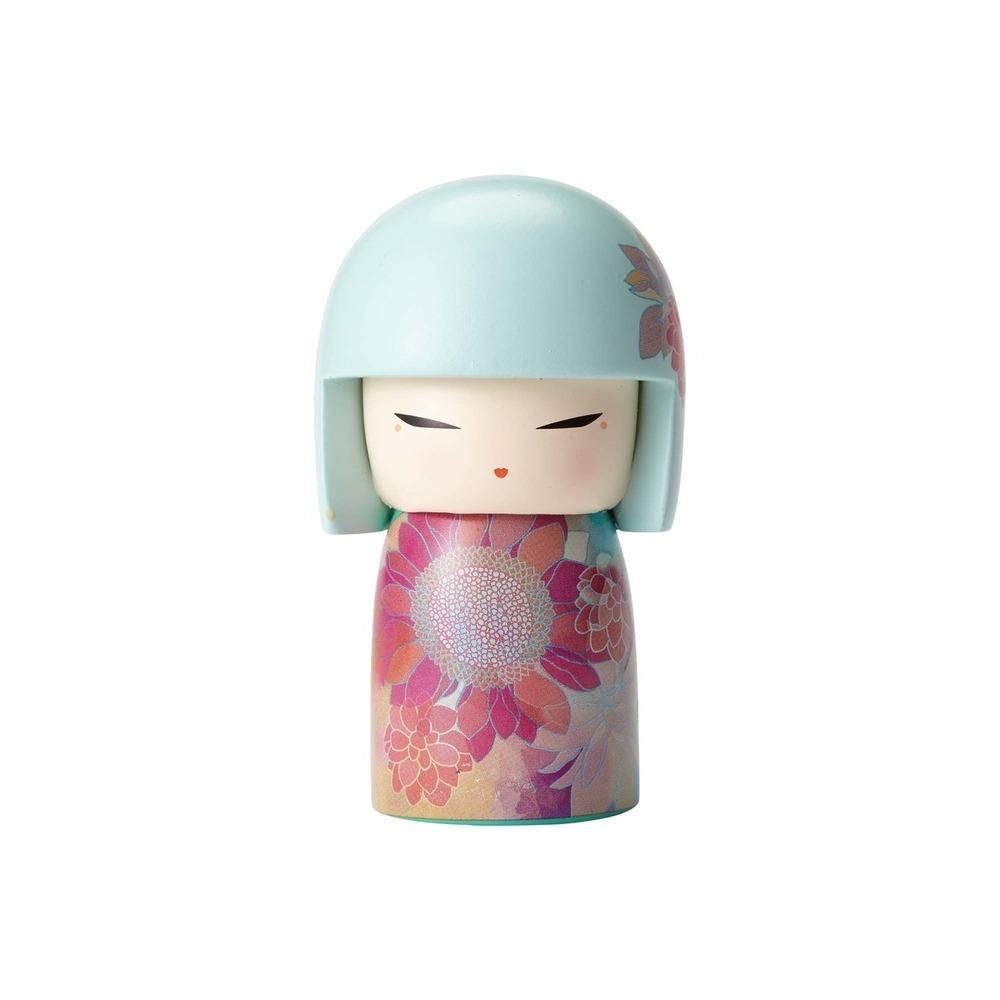 Megumi - Goodness - Mini Doll
