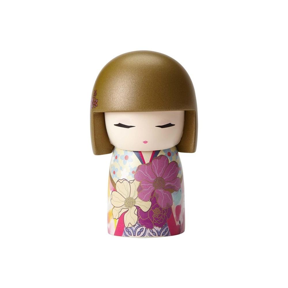 Ayame - Gratitude - Mini Doll