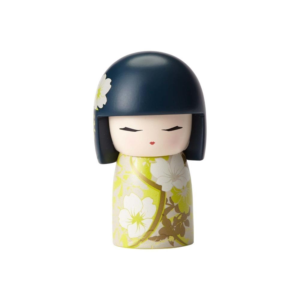 Natsumi - Adventure - Mini Doll