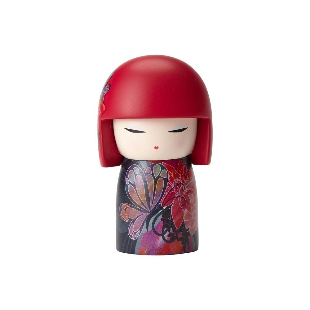 Manami - Love - Mini Doll