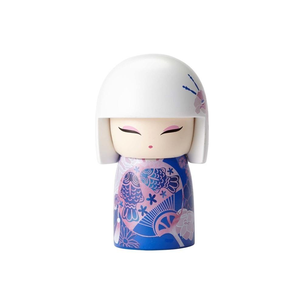 Eika - Success - Mini Doll