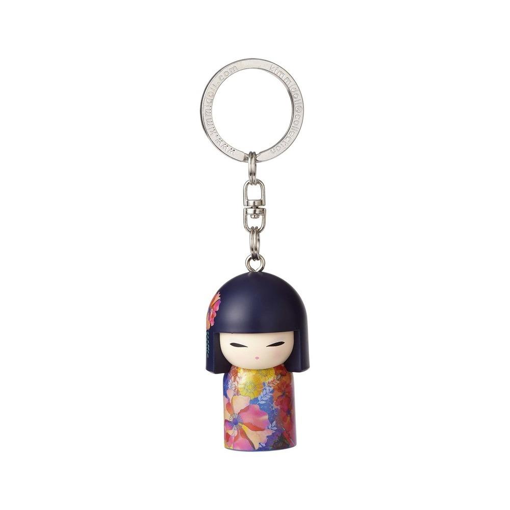 Kyoka - Happiness - Keychain