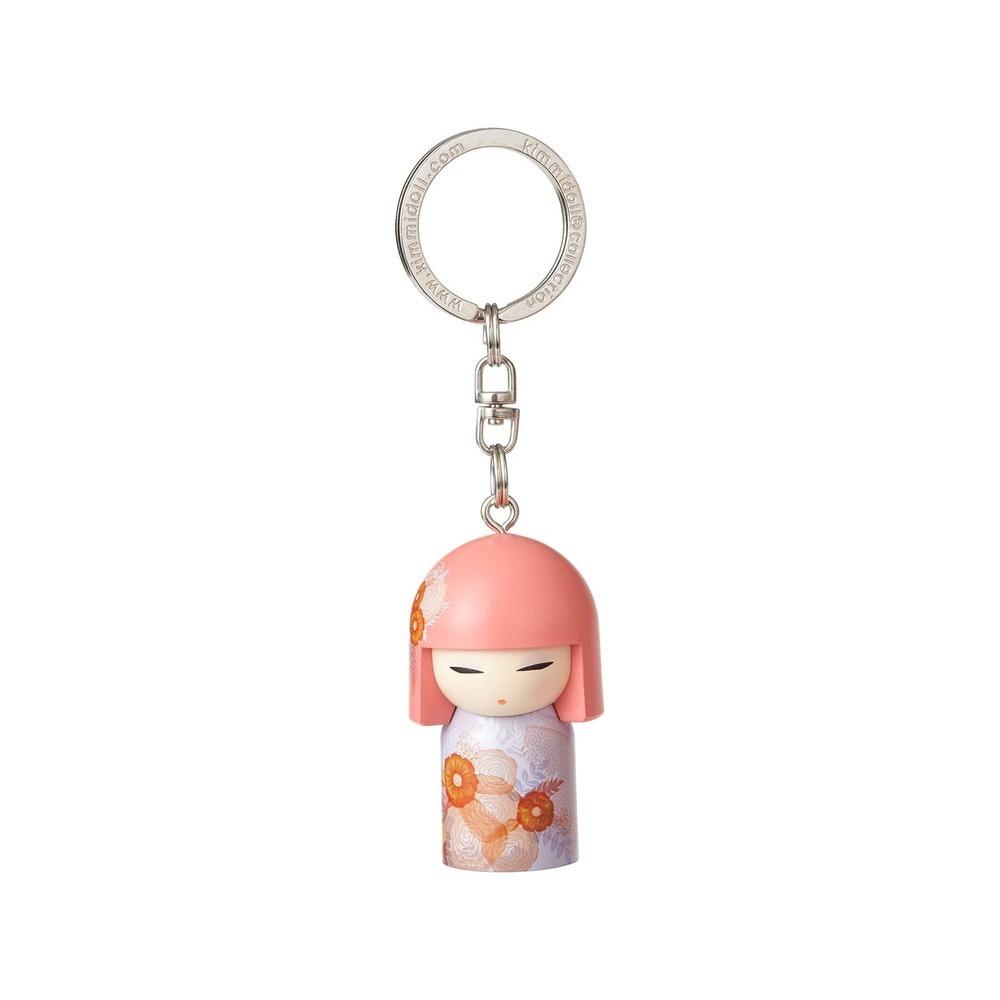 Nozomi - Hope - Keychain