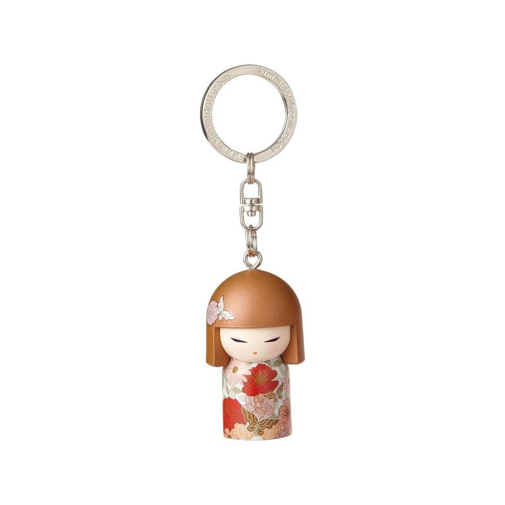 Aimi - Treasured - Keychain