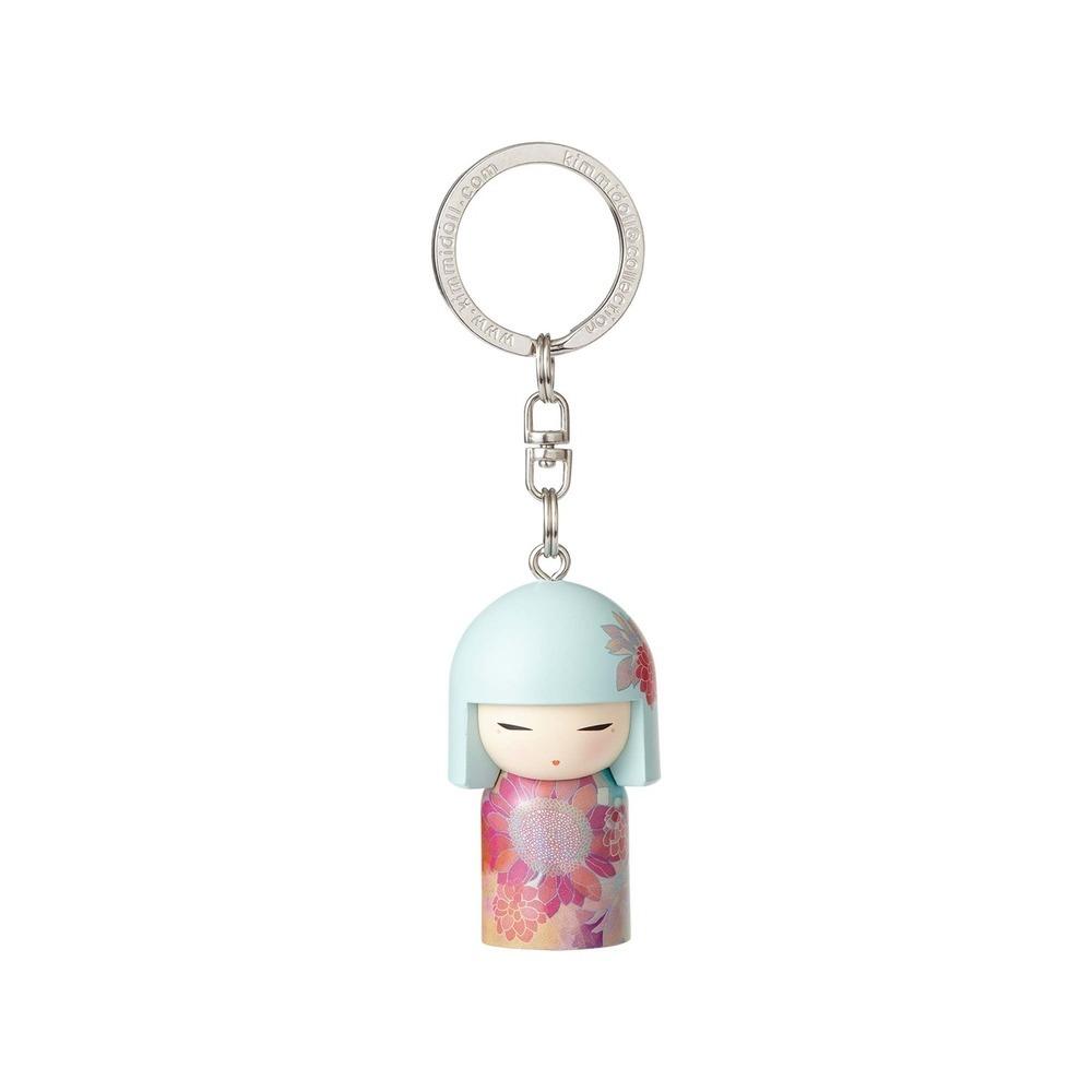 Megumi - Goodness - Keychain