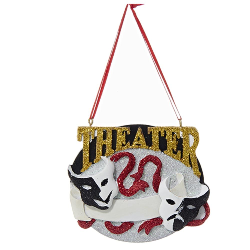 Theatre Orn