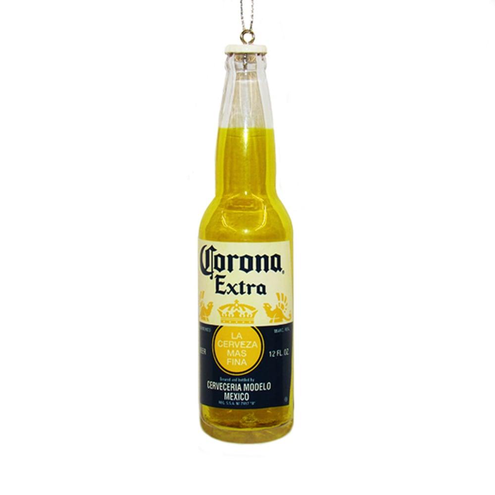 Corona Extra Ornament