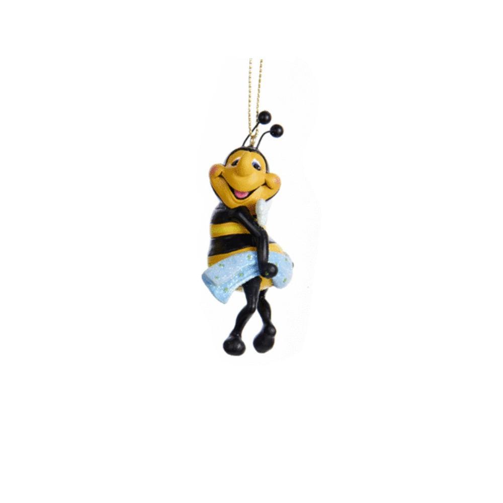 Bee Orn