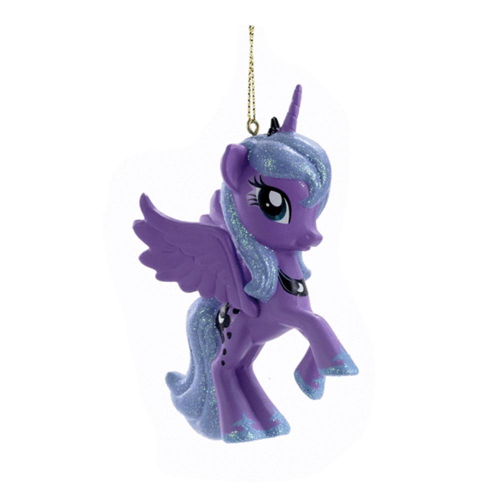My Little Pony Luna Ornament