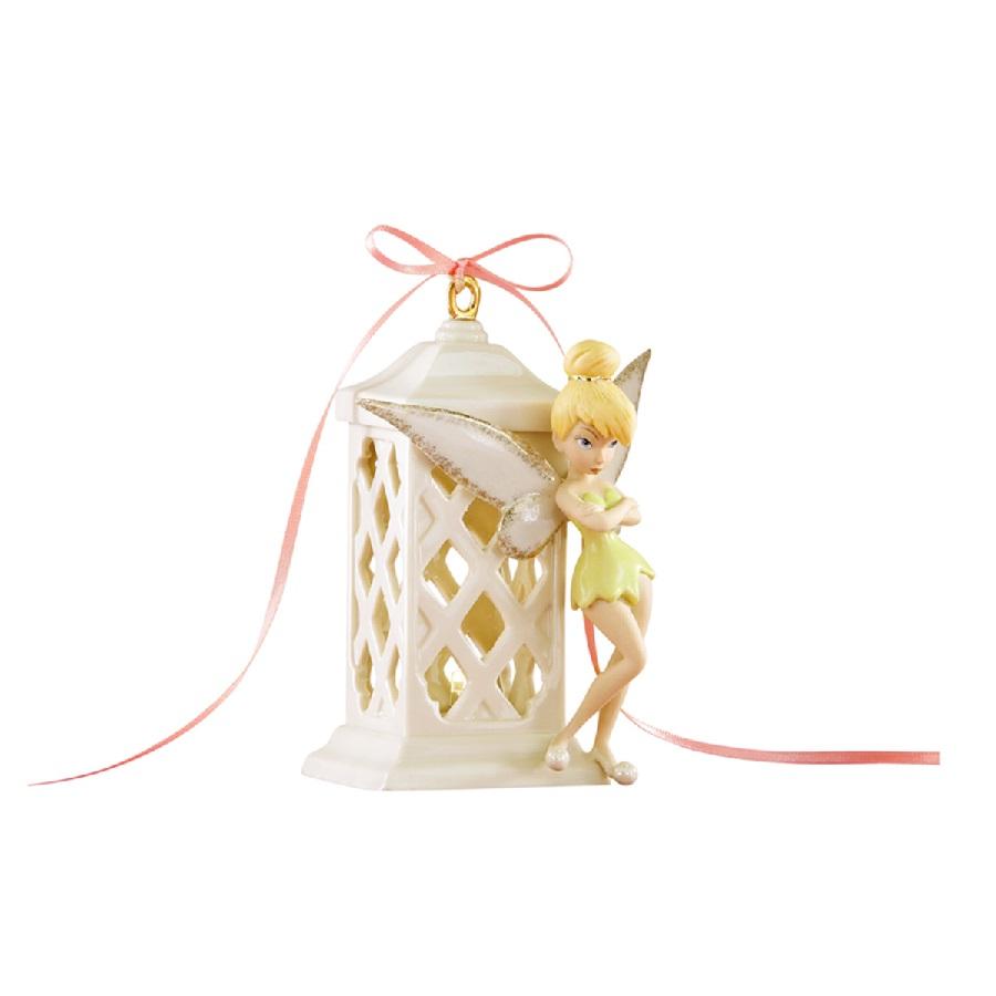 Pixe Bright - Lighted Anniversary Figurine