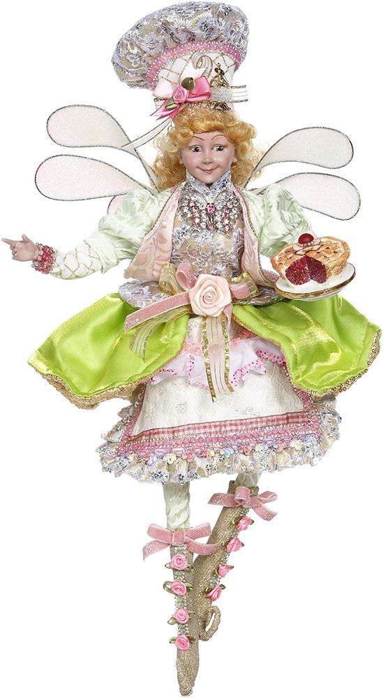 Kitchen Princess Fairy Medium