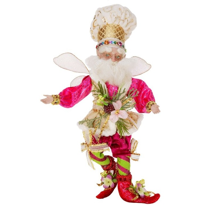 """Sweetie Pie Fairy, Small 10"""""""