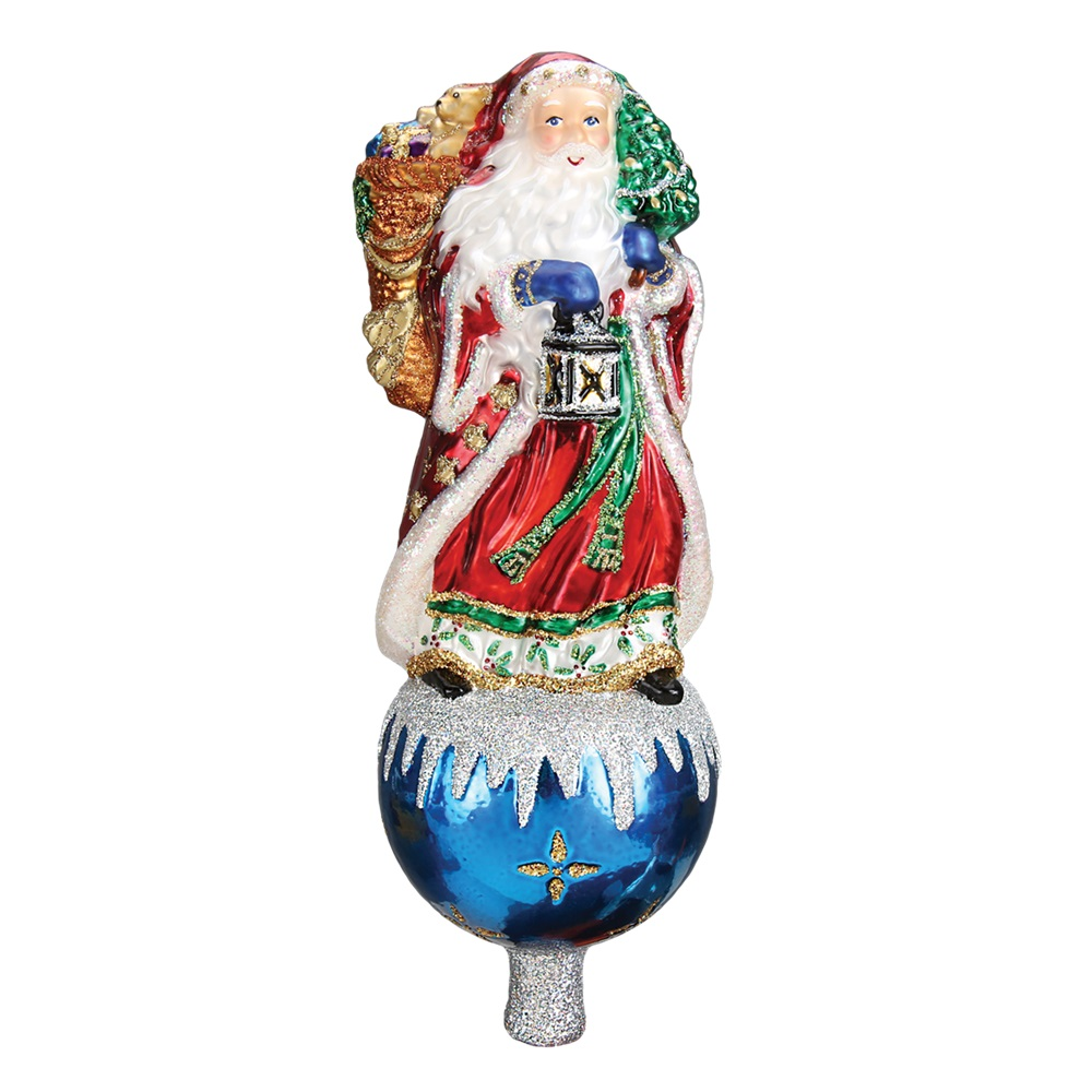Christmas Ornaments On Clearance