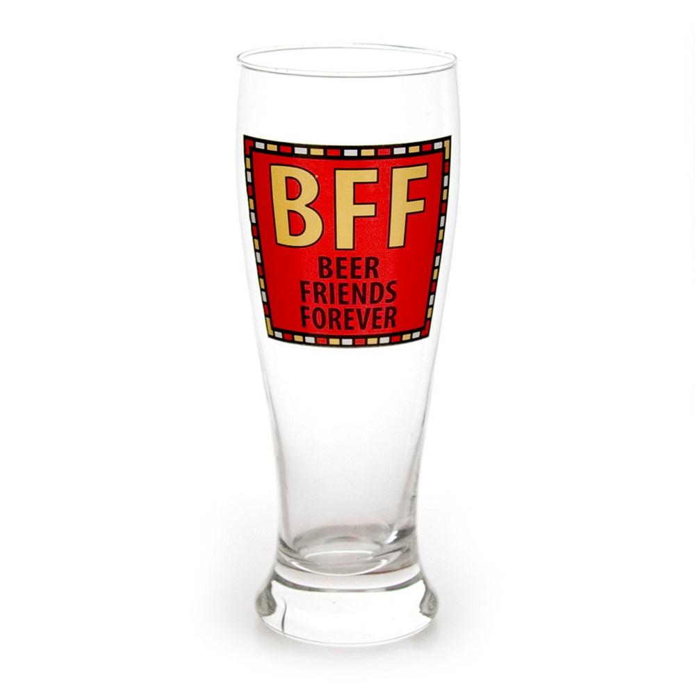 BFF Pilsner