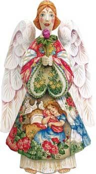 Precious Gift Angel
