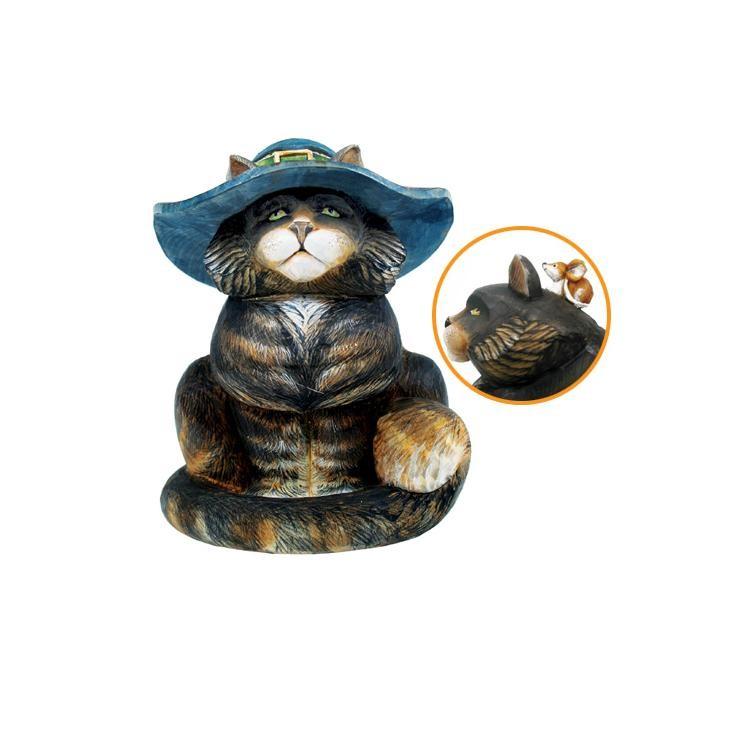 Feline Magic - Limited Edition