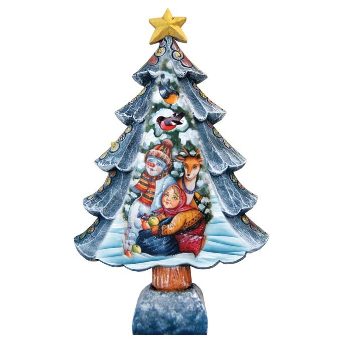 Christmas Tree, Medium - Limited Edition