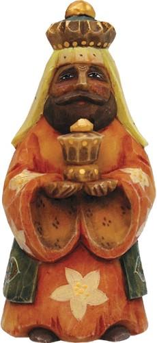 Balthazar Ornament
