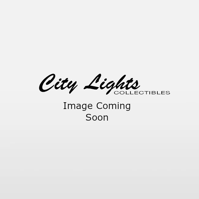 Mickey - Brave Little Tailor Bust - Limited Edition