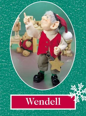Disney Christmas Ornaments Sets